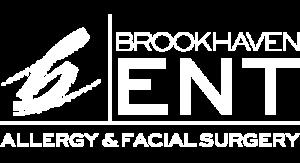 brookhaven ent logo rvs500x