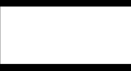 Brookhaven ENT, Allergy, Aesthetics, Hearing